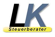 Dipl.-Kaufmann, Dipl.-Betriebswirt Lothar Kintscher Logo